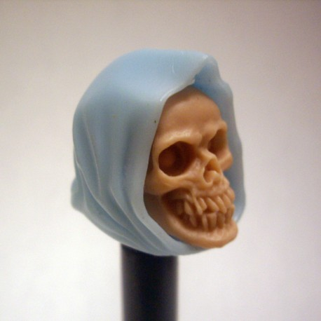 Bonehead (Comic)