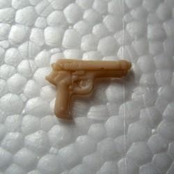 Handgun 04