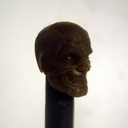 Wade (Half Mask)