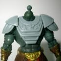 Ornate Armor