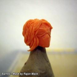 Barnes (Mask)