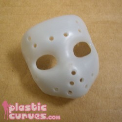 Mask (Hockey)