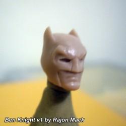 Ben Knight v1