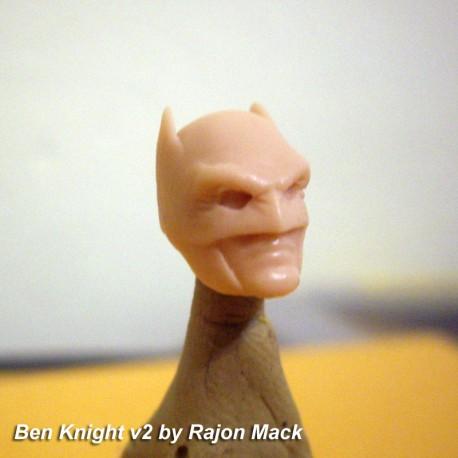 Ben Knight v2