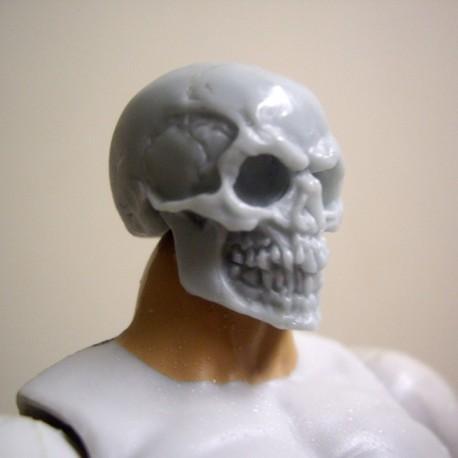Skull (Evil)