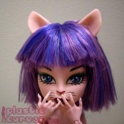 Ears (Cat)
