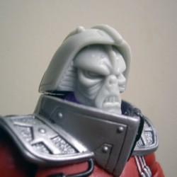 Snort (Helmet)