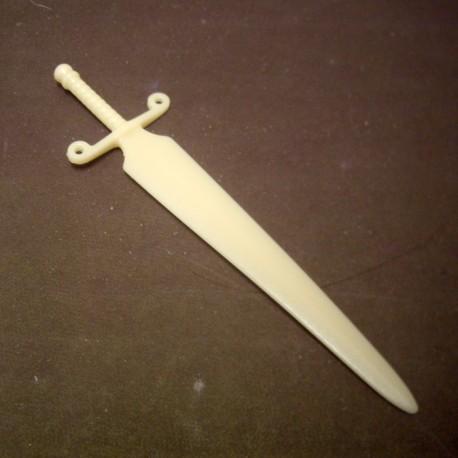 Arena Sword