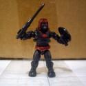Powerful Brick Dude (Evil)