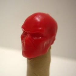 Mask (Full)