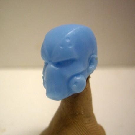 Mask (Gas)