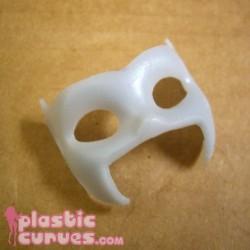 Mask (Super)