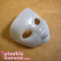 Mask (Tongue)