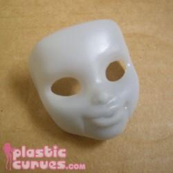 Mask (Puppet)