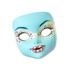 Monster High™ Spooky Sweet Face Plate
